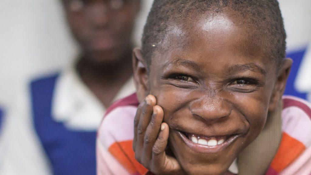 www.sightsavers.org/wp-content/uploads/2017/07/Sightsavers-boy-grins-1400x788.jpg